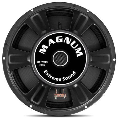 Woofer-Magnum-15-Polegadas-350W-RMS-4-e-8-Ohms-Bobina-Simples-connectparts--1-