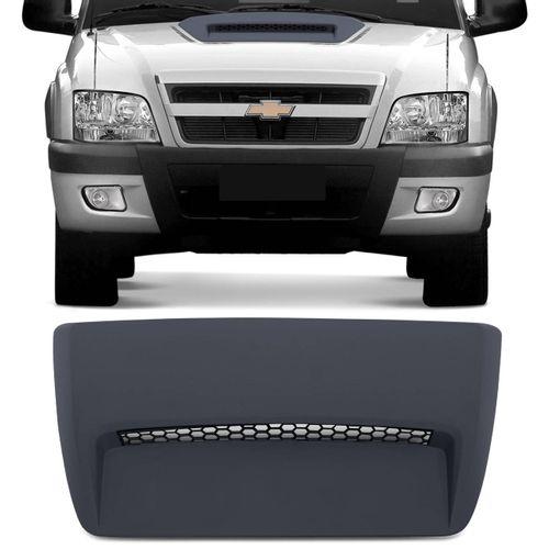 Scoop-S10-Blazer-2009-A-2011-Serve-01-A-08-Entrada-Ar-Capo-connectparts--1-