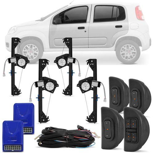 Kit-Vidro-Eletrico-Sensorizado-Novo-Uno-14-15-4-Portas-Completo-connectparts--1-