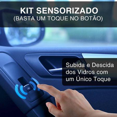 Kit-Vidro-Eletrico-Sensorizado-Novo-Uno-14-15-4-Portas-Completo-connectparts--2-