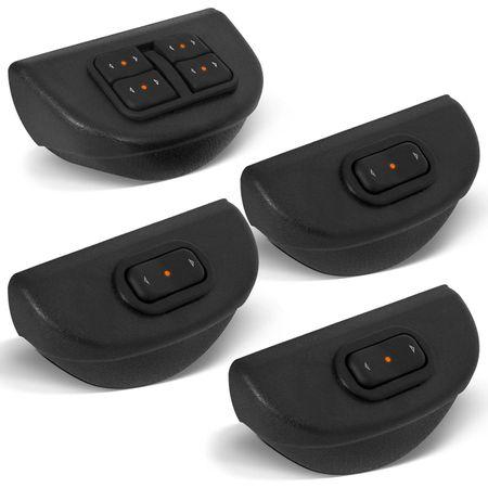 Kit-Vidro-Eletrico-Sensorizado-Novo-Uno-14-15-4-Portas-Completo-connectparts--3-