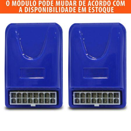 Kit-Vidro-Eletrico-Sensorizado-Novo-Uno-14-15-4-Portas-Completo-connectparts--5-