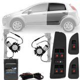 Vidro-Eletrico-Sensorizado-Punto-4-Portas-Traseira-Connect-Parts--1-