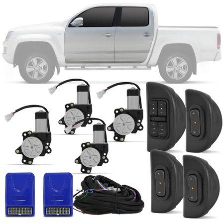 Kit-Vidro-Eletrico-Sensorizado-Amarok-11-12-13-14-15-4-Portas-Completo-com-Molduras-connectparts--1-
