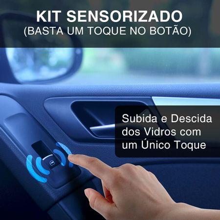 Vidro-Eletrico-Sensorizado-Punto-4-Portas-Traseira-Connect-Parts--2-