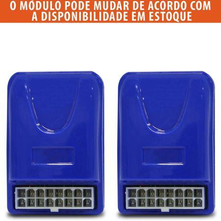 Kit-Vidro-Eletrico-Sensorizado-Amarok-11-12-13-14-15-4-Portas-Completo-com-Molduras-connectparts--5-