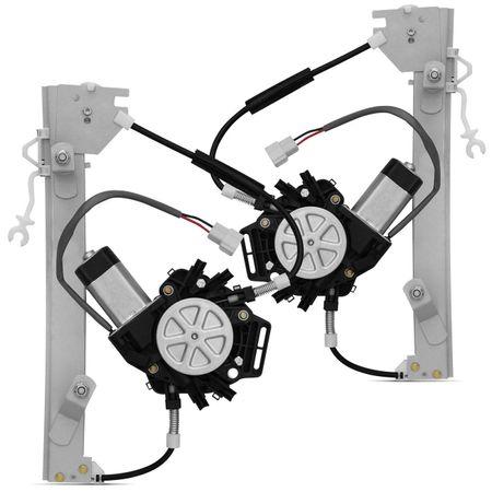 Vidro-Eletrico-Sensorizado-Punto-4-Portas-Traseira-Connect-Parts--4-
