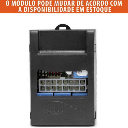 Vidro-Eletrico-Sensorizado-Punto-4-Portas-Traseira-Connect-Parts--5-