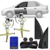 Vidro-Eletrico-Corsa-e-Classic-4-Portas-Dianteiras-Connect-Parts--1-