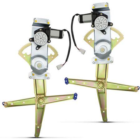 Vidro-Eletrico-Corsa-e-Classic-4-Portas-Dianteiras-Connect-Parts--4-