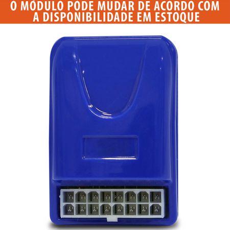 Vidro-Eletrico-Corsa-e-Classic-4-Portas-Dianteiras-Connect-Parts--5-