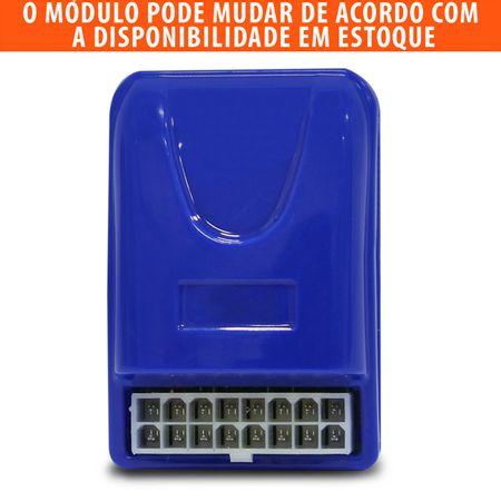 Kit-Vidro-Eletrico-Fox-Ate-06-a-09-4-Portas-Dianteiras-Connect-Parts--1-