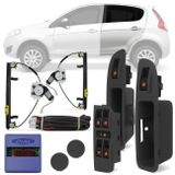 Kit-Vidro-Eletrico-Sensorizado-Novo-Palio-12-a-15-4-Portas-Traseiro-connectparts--1-