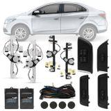 Kit-Vidro-Eletrico-Onix-Novo-Prisma-12-a-15-4-Portas-Completo-Sensorizado-connectparts--1-