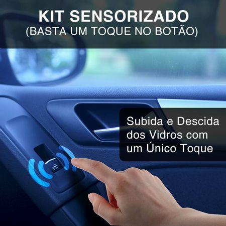 Kit-Vidro-Eletrico-Onix-Novo-Prisma-12-a-15-4-Portas-Completo-Sensorizado-connectparts--2-