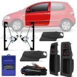 Kit-Vidro-Eletrico-Sensorizado-Fox-03-a-09-2-Portas-Dianteiras-Moldura-Grafite-connectparts--1-