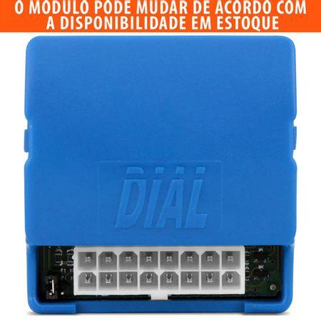 Kit-Vidro-Eletrico-Sensorizado-Fusca-59-a-96-com-Quebra-Vento-connectparts--5-