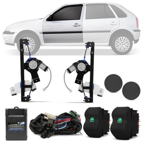 Kit-Vidro-Eletrico-Sensorizado-Gol-Special-00-a-02-99-Gol-G3-City-03-a-05-4P-Dianteira-connectparts--1-
