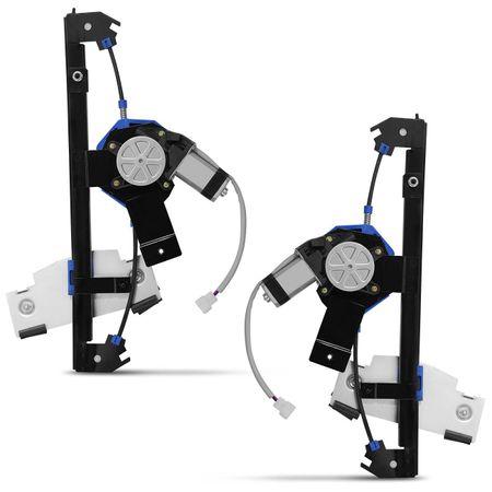 Kit-Vidro-Eletrico-Sensorizado-Gol-Special-00-a-02-99-Gol-G3-City-03-a-05-4P-Dianteira-connectparts--4-