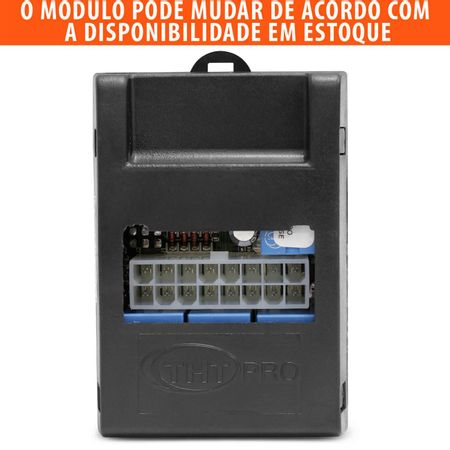 Kit-Vidro-Eletrico-Sensorizado-Gol-Special-00-a-02-99-Gol-G3-City-03-a-05-4P-Dianteira-connectparts--5-