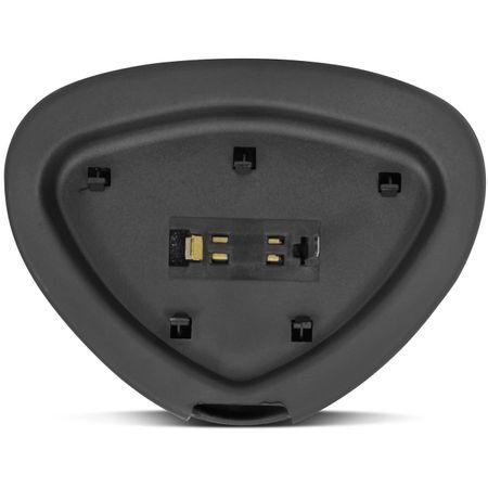 Acionador-De-Buzina-Volante-Fiat-Uno-Fire-connectparts--1-