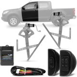 Kit-Vidro-Eletrico-Sensorizado-S10-Trailblazer-Connect-Parts--1-