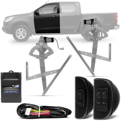 Kit-Vidro-Eletrico-Sensorizado-S10-Trailblazer-Connect-Parts--1-