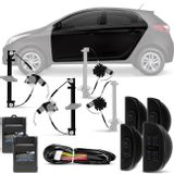 Kit-Vidro-Eletrico-Sensorizado-HB20-Completo-Connect-Parts--1-