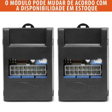 Kit-Vidro-Eletrico-Sensorizado-HB20-Completo-Connect-Parts--5-