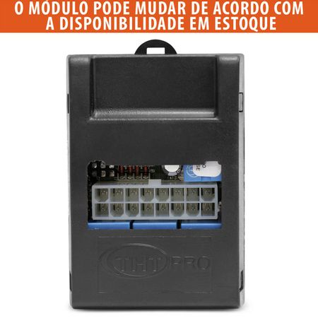 Kit-Vidro-Eletrico-Sensorizado-F1000-92-93-94-95-96-97-98-99-connectparts--5-