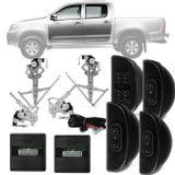 Kit-Vidro-Eletrico-Sensorizado-Hilux-05-a-15-Connect-Parts--1-