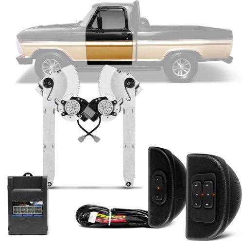 Kit-Vidro-Eletrico-F1000-79-a-91-Sensorizado-connectparts--1-