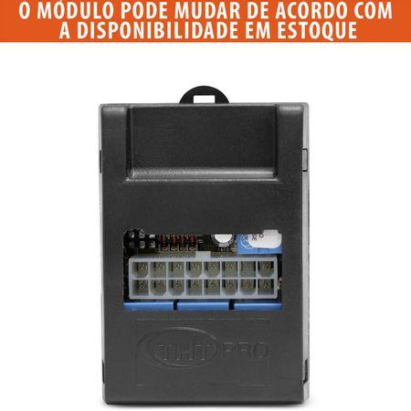 Kit-Vidro-Eletrico-F1000-79-a-91-Sensorizado-connectparts--5-