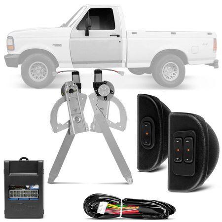Kit-Vidro-Eletrico-Sensorizado-F1000-92-93-94-95-96-97-98-99-connectparts--1-