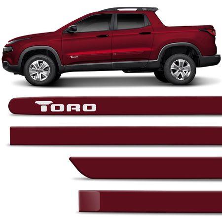 Jogo-Friso-Lateral-Toro-16-17-Vermelho-Tribal-Tipo-Borrachao-connect-parts--1-
