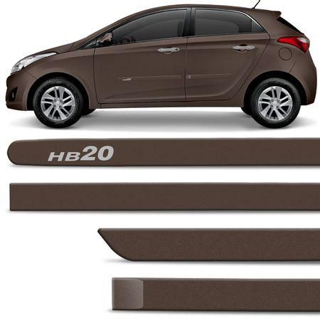 Friso-HB20-Bronze-Terra-connectparts--1-