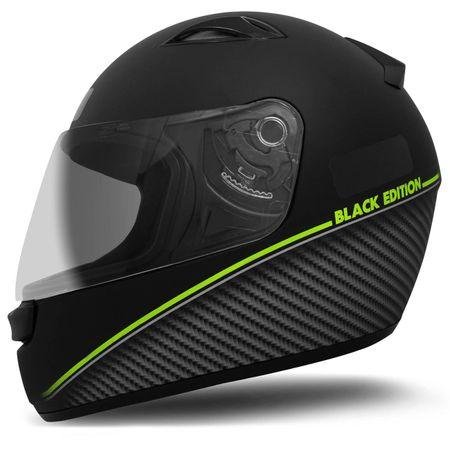 Cap-Spark-Black-Edition-PfoVer-connectparts--2-