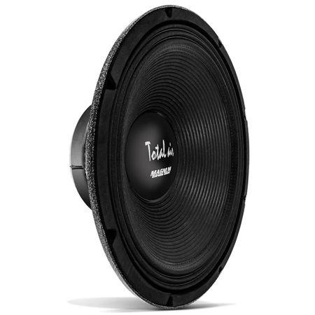 Woofer-Magnum-Extreme-Sound-18-Polegadas-800W-RMS-4-e-8-Ohms-connectparts--2-