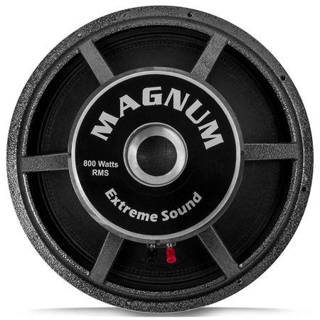 Woofer-Magnum-Extreme-Sound-18-Polegadas-800W-RMS-4-e-8-Ohms-connectparts--4-