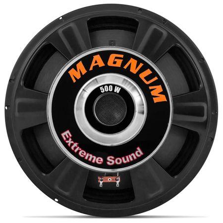 Woofer-Magnum-15-Polegadas-500W-RMS-4-e-8-Ohms-Bobina-Simples-connectparts--1-