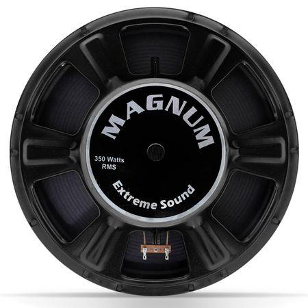 Woofer-Magnum-15-Polegadas-350W-RMS-4-e-8-Ohms-Bobina-Simples-Cone-Seco-connectparts--1-