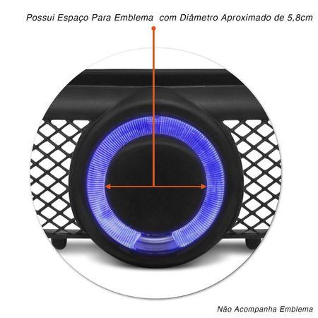 Grade-Tuning-Leds-Angel-Gol-Bola-Quadrado-Uno-Corsa-Palio-Componente-connectparts--1-