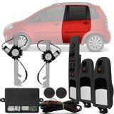 Kit-Vidro-Eletrico-Sensorizado-Idea-06-a-16-Connect-Parts--1-