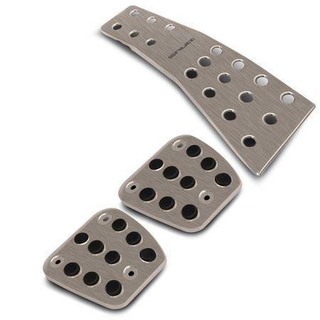 Pedaleiras-Shutt-Borracha-Passat-GM-Automatico-Civic-Manual-Automatico-connectparts--2-