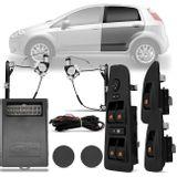 Kit-Vidro-Eletrico-Sensorizado-Punto-07-a-11-4-Portas-Traseiras-connectparts--1-