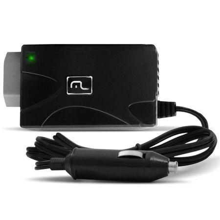 Inversor-De-Potencia-150W-220V-Multilaser-connectparts--2-
