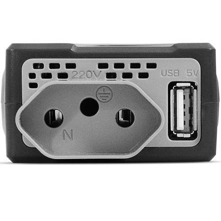 Inversor-De-Potencia-150W-220V-Multilaser-connectparts--1-