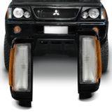 Lanterna-Dianteira-Pisca-L200-92-93-94-95-96-97-98-99-2000-2001-2002-2003-connectparts--1-