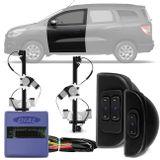 Kit-Vidro-Eletrico-Spin-12-a-15-Sensorizado-Somente-Dianteira-connectparts--1-