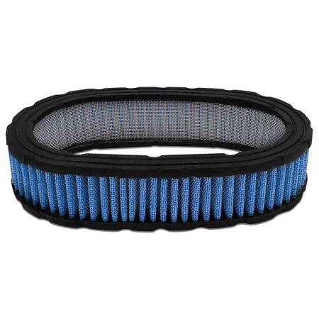 Tecido-Azul-connectparts--1-